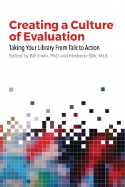Creating a Culture of Evaluation cover
