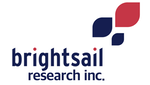 Brightsail Research Inc.