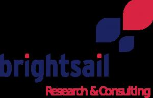 Brightsail Logo