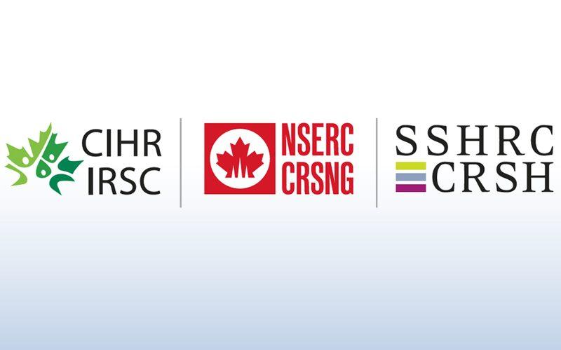Canada Tri-Agencies