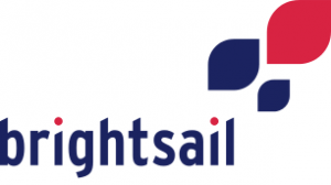 Brightsail Research logo